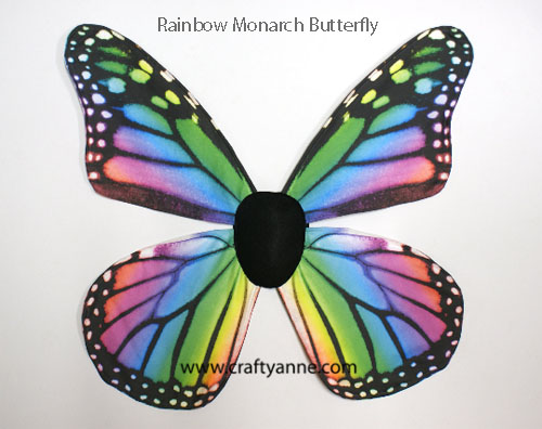 medium_rainbowmonarch