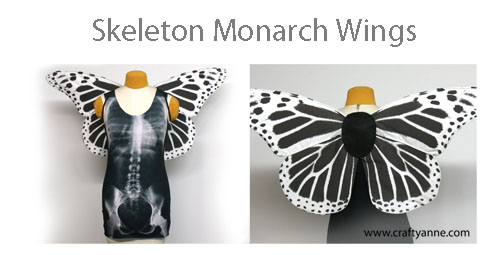 medium_skeletonmonarch