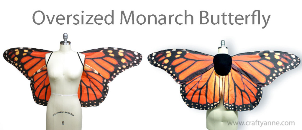 oversized_monarch