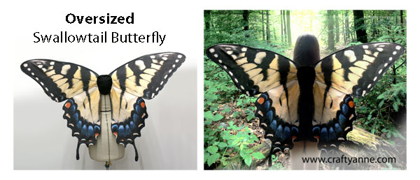 oversized_tigerswallowtail