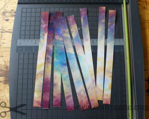 printable diy washi tape tutorial