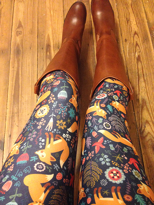 fabulegs_fox_leggings